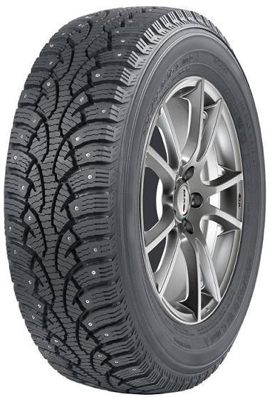 Bridgestone Noranza Van 001 Nastarenkaat 215 65 16 109r