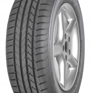 Kuva tuotteesta Goodyear Efficientgrip