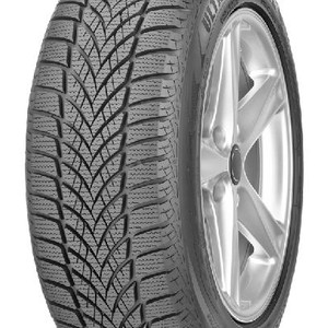 Kuva tuotteesta Goodyear Ultra Grip Ice 2