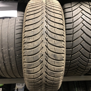 Kuva tuotteesta Goodyear Ultra Grip Ice+