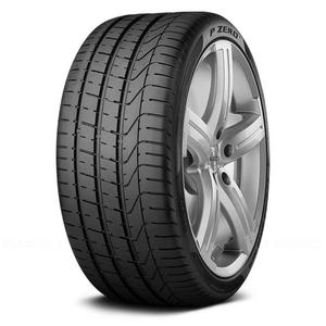 Pirelli P Zero >> Pirelli P Zero Kesarenkaat 285 40 22 110y