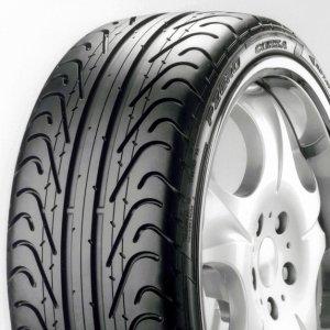 Pirelli P Zero >> Pirelli P Zero Corsa Direzionale 245 35 18 92y Nettivanne