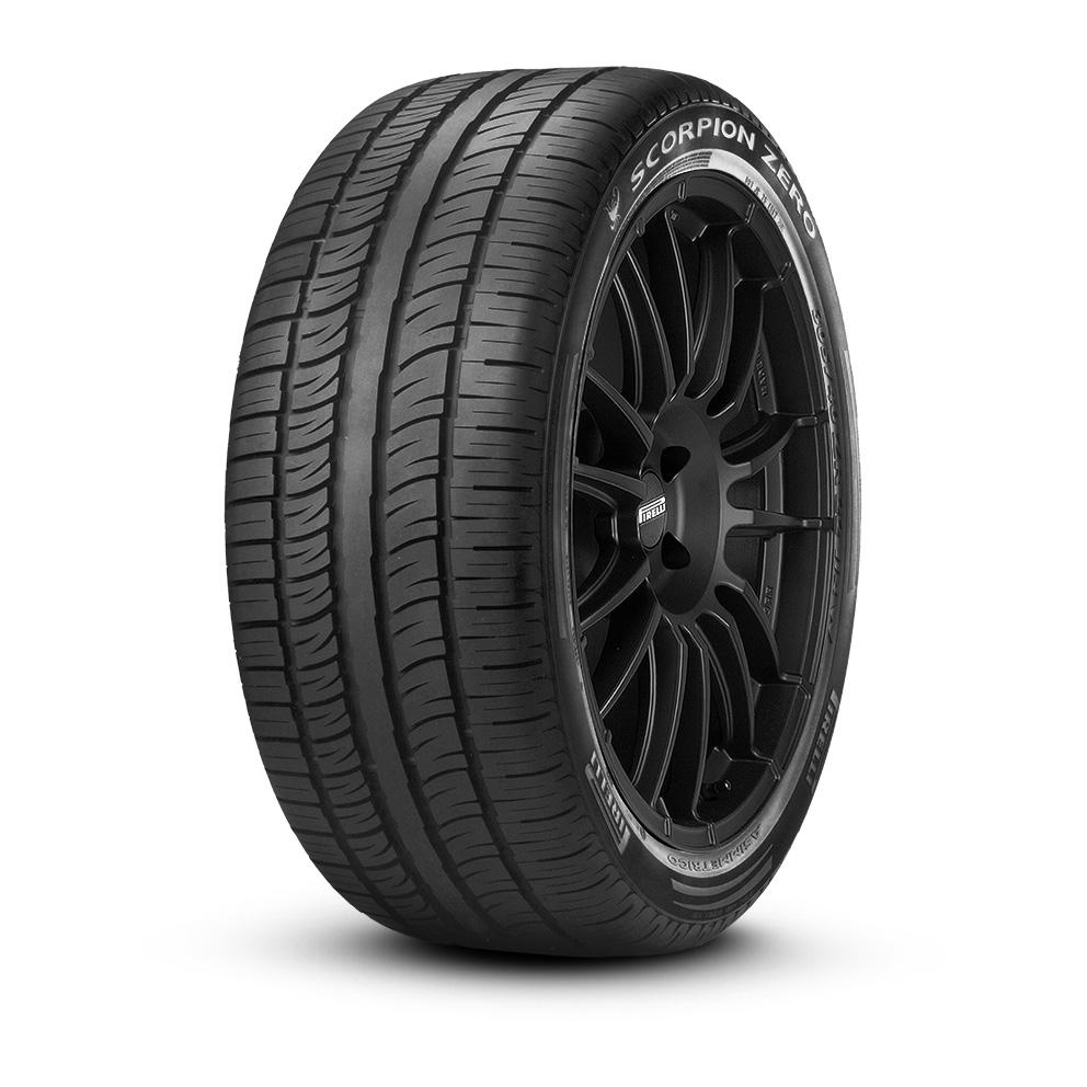 Pirelli P Zero >> Pirelli P Zero Asimmetrico Ncs Kesarenkaat 265 35 22 102w