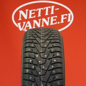 Kuva tuotteesta Hankook Winter I*pike Rs2 W429
